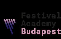 Festival Academy