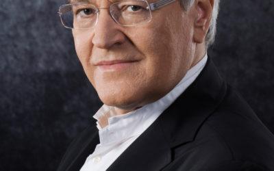 david-geringas-portrait-2